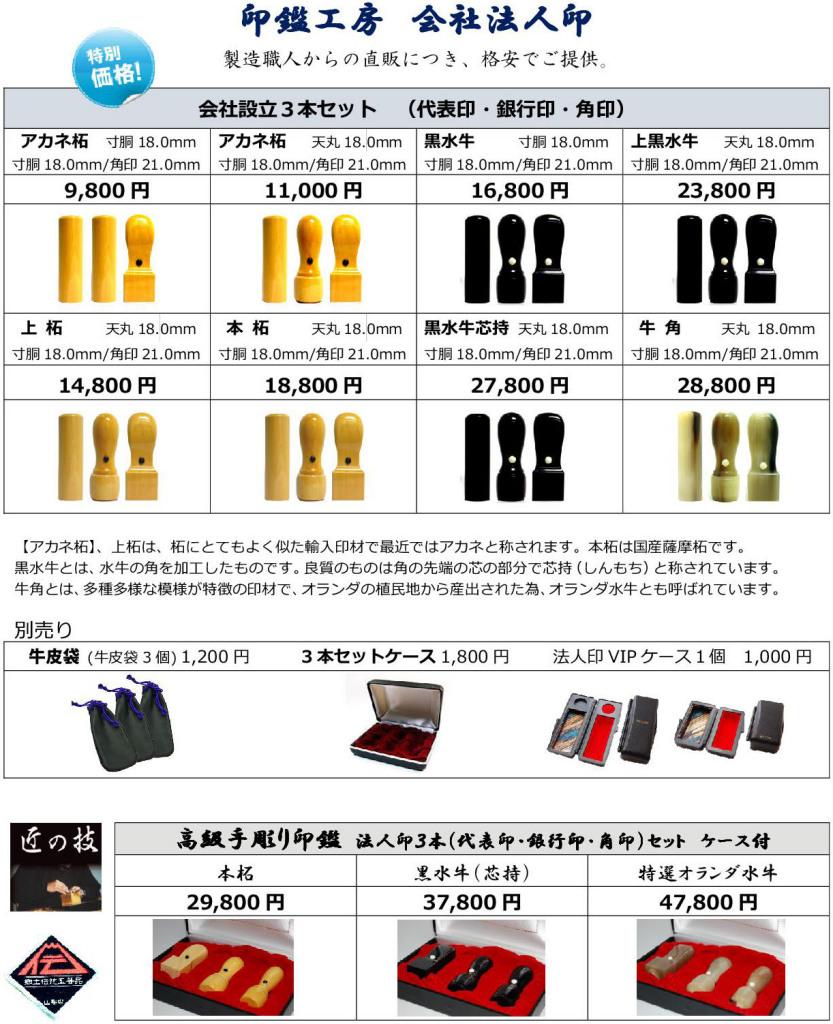 会社設立 会社設立東京 株式会社設立東京 電子定款認証 電子定款 合同会社設立